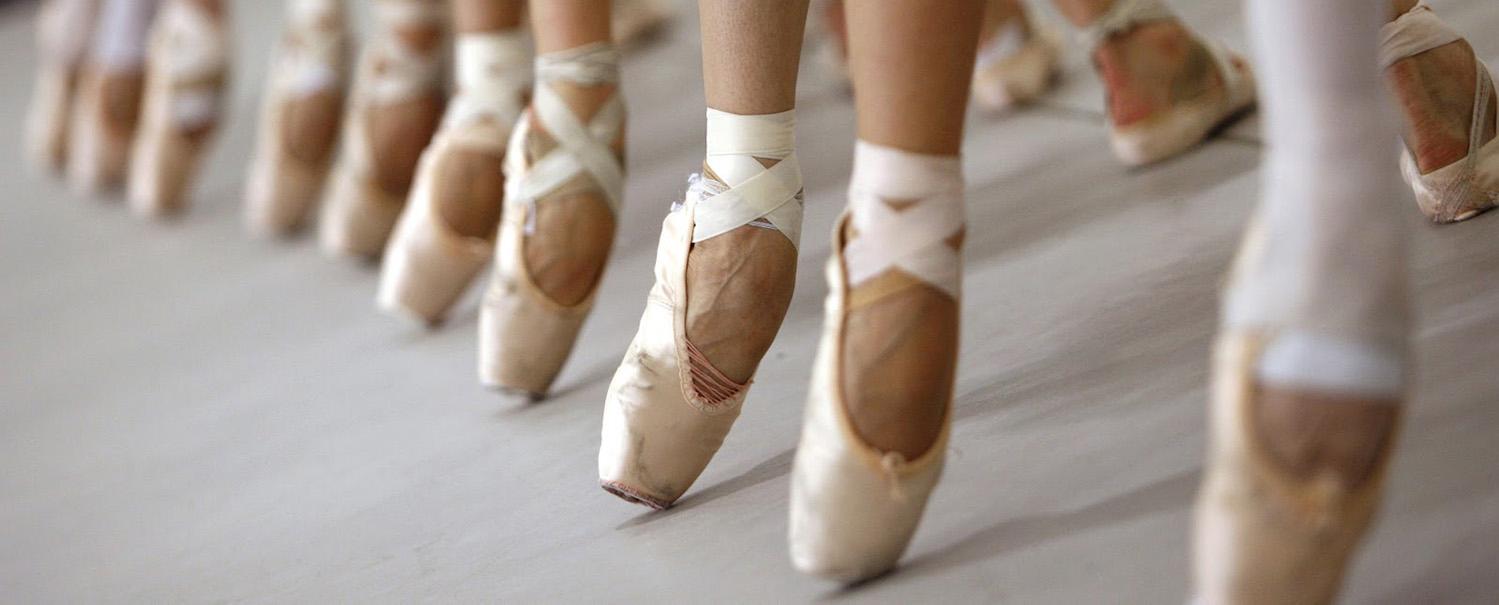 Lfdanseclassique cours de danse classique et barre for Cours danse classique barre