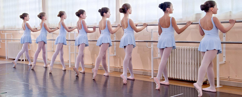 danser à toulouse